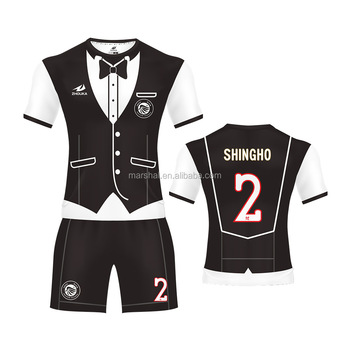 5b2264e01f2d soccer jerseys how to make your own soccer jersey personalized football kits