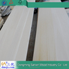 China top quality paulownia furniture wood A grade