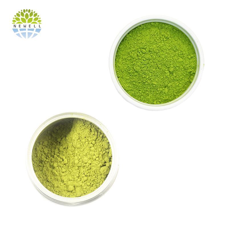 Food Supplement delicious fda matcha powder with tin box - 4uTea | 4uTea.com