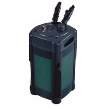 Foshan Nanhai Atman Aquarium Canister Filter For Fish Tank