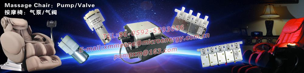 Hot Selling Electronic Tools Single stage Vacuum Pump small vaccum pump 12V