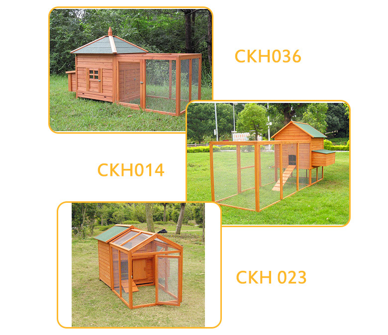 Layer poultry cages animal cage for kenya farms small chicken cage with run