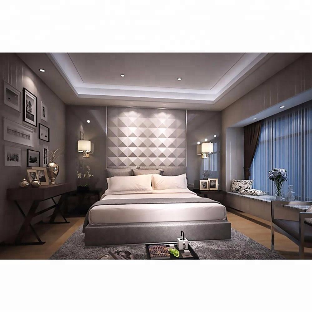Pannelli decorativi arredamento all 39 ingrosso acquista for Arredamento all ingrosso