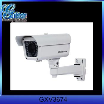 Grandstream Camera