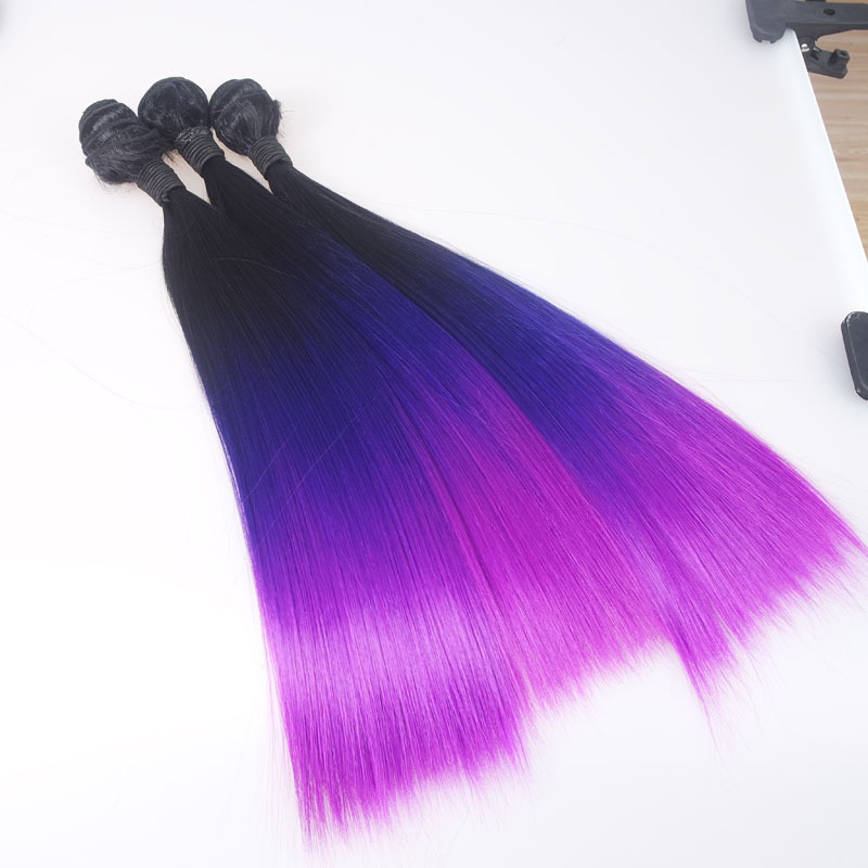 Cheap Synthetic Black Hair Extensions Find Synthetic Black Hair
