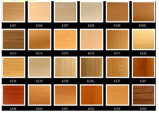 Hpl Decorative Wall Panel Wood Laminate Sheets Indoors - Buy Wall ...