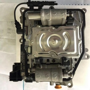 Transmission Rebuilders, Transmission Rebuilders Suppliers