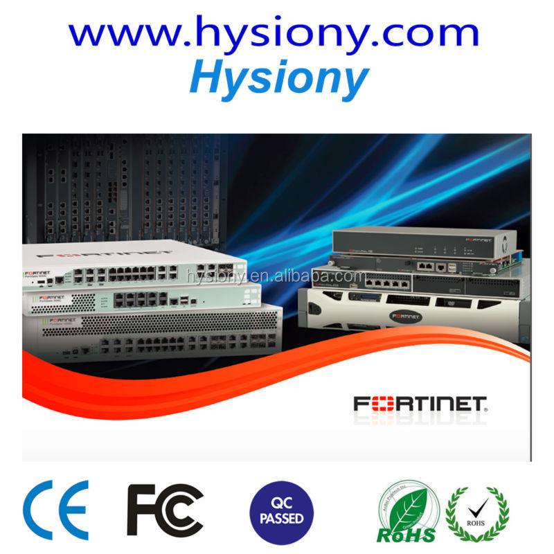 Original New Fortiswitch-108d-poe Fortinet Secure Access Switch Fortiswitch  Fs-108d-poe - Buy Fs-108d-poe,Fortiswitch-108d-poe,Poe Switches Product on