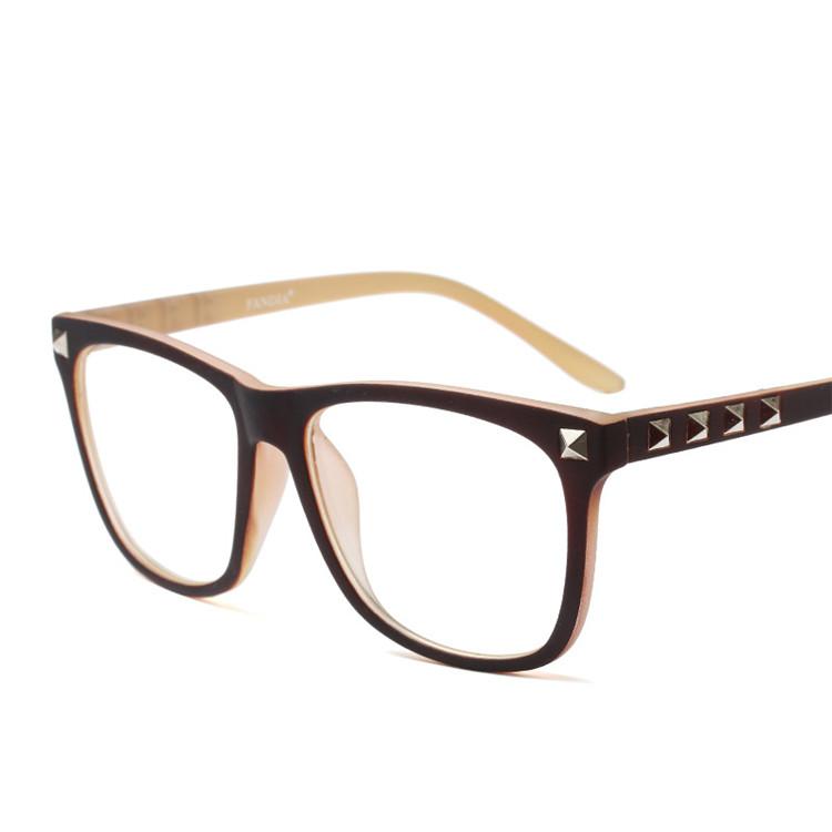 8fc848198 مصادر شركات تصنيع مستطيل إطار نظارات ومستطيل إطار نظارات في Alibaba.com