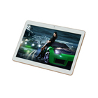 "Teclast 10.1"" 3G Phone Android 5.1 intel Quad-Core GPS WIFI Tablet PC 16Go"