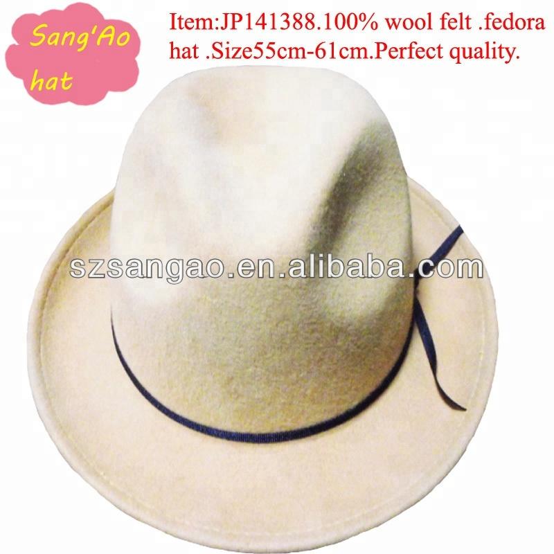 0836d8e24a627 Wholesale Orange Yellow Stetson Cowboy Hat For Women New Style - Buy ...