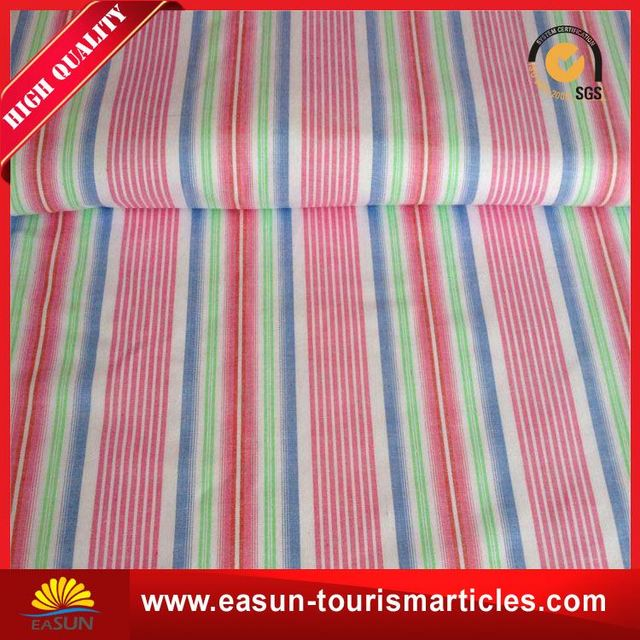 Price Microfiber Bed Sheet Fabric Polyester Bedspread Cover