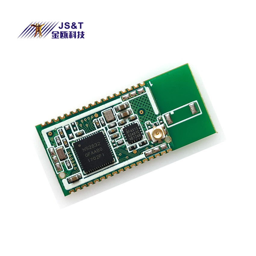 Bluetooth 5 0 Mesh Module Nfr52832 5 0 Automatic Networking Class 2 - Buy  5 0 Mesh Module,Nfr52832 5 0,Automatic Networking Product on Alibaba com