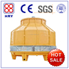 50T Water cooling tower
