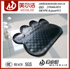 fashion durable and non slip anti-fatigue mats dog mat