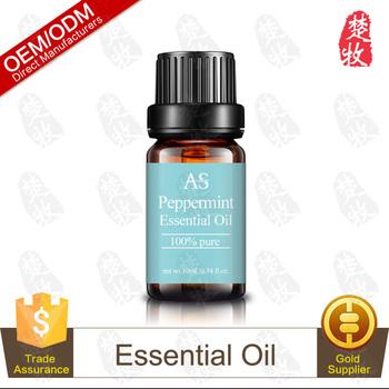 100 natural premium grade peppermint essential oil for 7 jardins premium peppermint 100 pure natural therapeutic grade essential