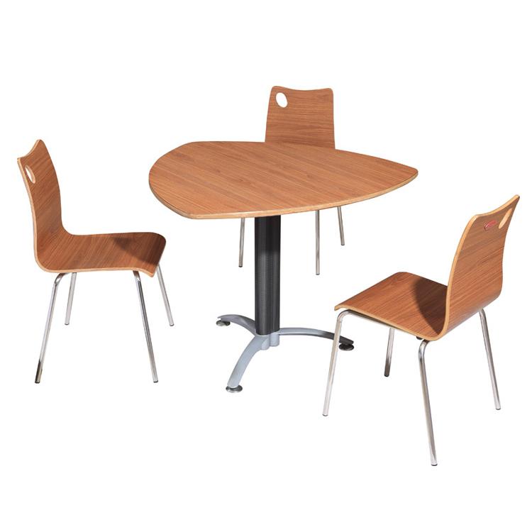 Popular reposteria y conjuntos de sillas de comedor de proveedor china sillas de comedor - Proveedores de sillas ...