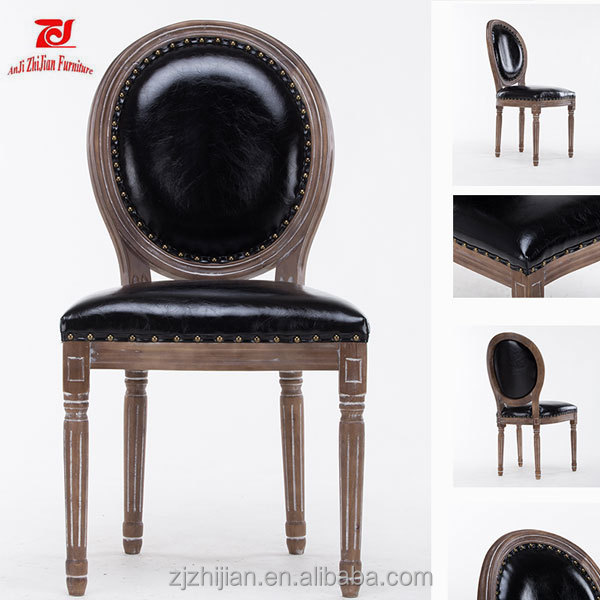 Types Of Antique Chairs, Types Of Antique Chairs Suppliers and  Manufacturers at Alibaba.com - Types Of Antique Chairs, Types Of Antique Chairs Suppliers And