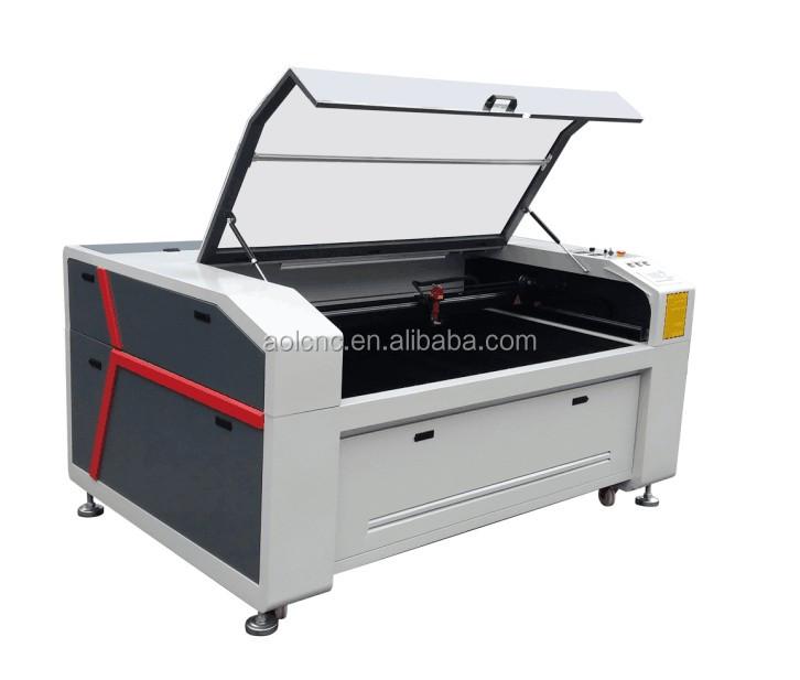 מגה וברק איכות גבוהה לייזר מכונת חיתוך למכירהשל יצרן לייזר מכונת חיתוך IO-21