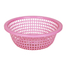 /product-detail/kitchenware-round-plastic-basket-60751342607.html