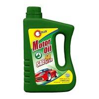 SOLUX Motor Oil SAE 50 1Q.T