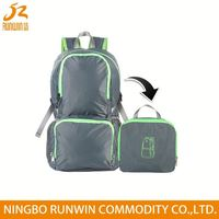NEW Arrival Factory Price dance competition travel bag
