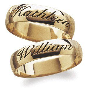 malaysia custom made wedding rings - Custom Made Wedding Rings