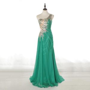 a1a8e33c1447 Japanese Evening Dress
