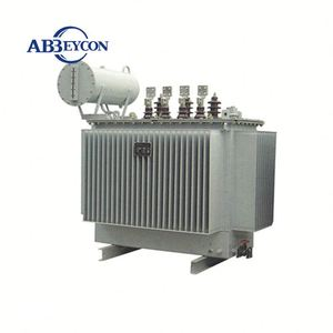 630 kva three phase dry type electrical power transformer 10kv with price