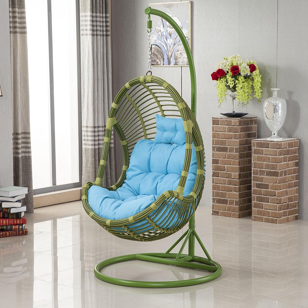 Indoor hanging pod chair - Hanging Indoor Swing Chair Hanging Indoor Swing Chair Suppliers And Manufacturers At Alibaba Com