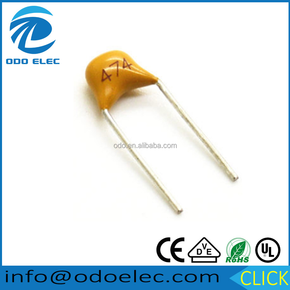 474 Capacitor - Buy 474 Capacitor,474 Capacitor,474 Capacitor Product on  Alibaba.com