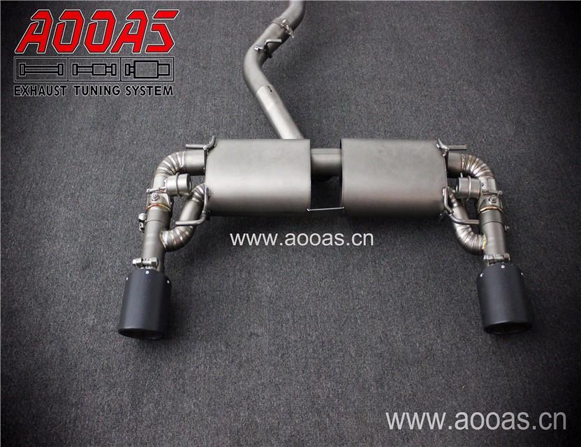 factory price sliver titanium valve exhaust for subaru brz buy valve exhaust titanium valve exhaust sliver titanium valve exhaust product on