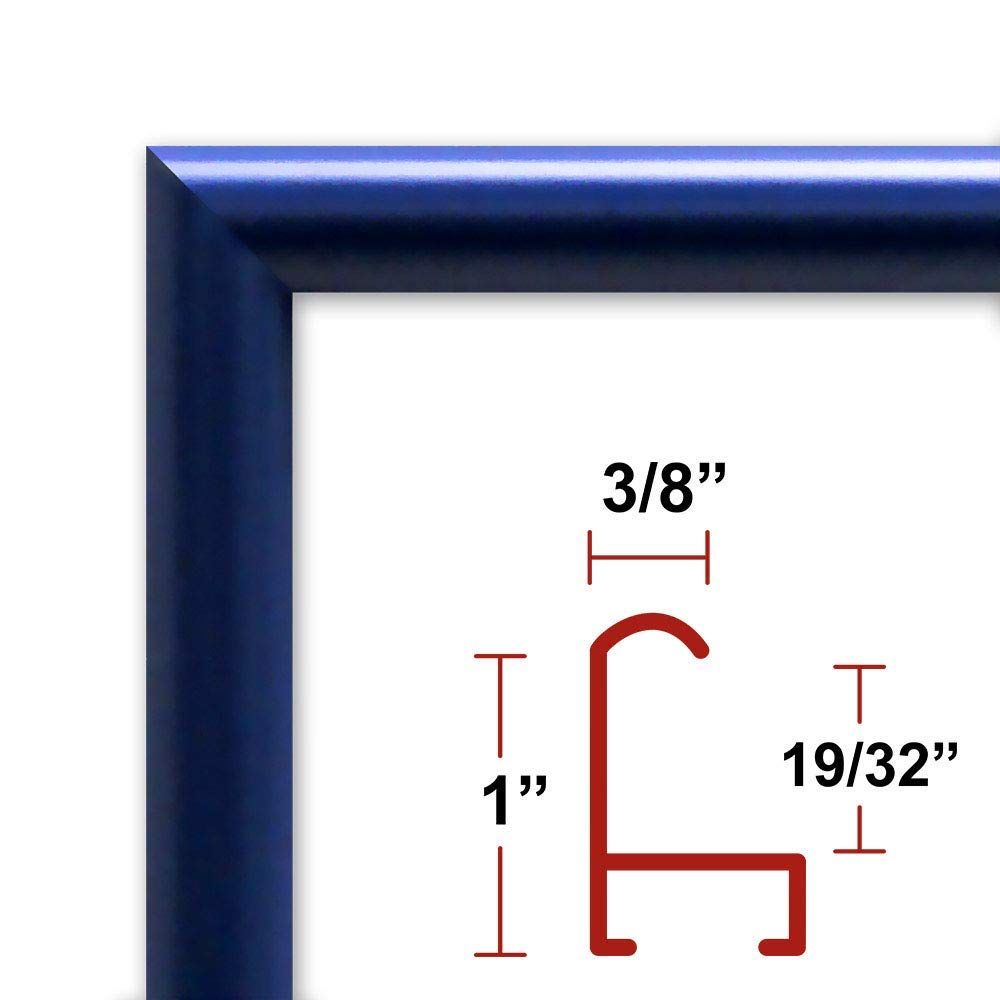 Cheap 40 X 24 Frame Find 40 X 24 Frame Deals On Line At Alibabacom
