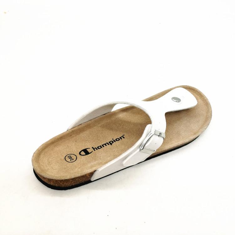 f45d286535239 China pe slipper flip flop wholesale 🇨🇳 - Alibaba