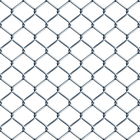 27 years factory 6ft used galvanized chain link fence for sale