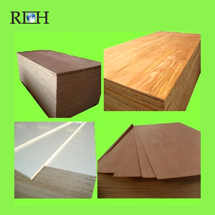 Osb Board Price, Osb Board Price Suppliers And Manufacturers At Alibaba.com