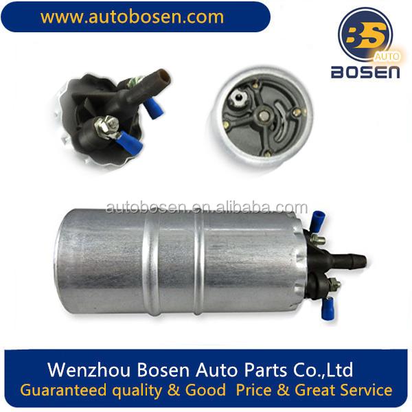 Pompes à Carburant Brand New Genuine part 0580313012 Bosch Pompe à Carburant Montage Unité
