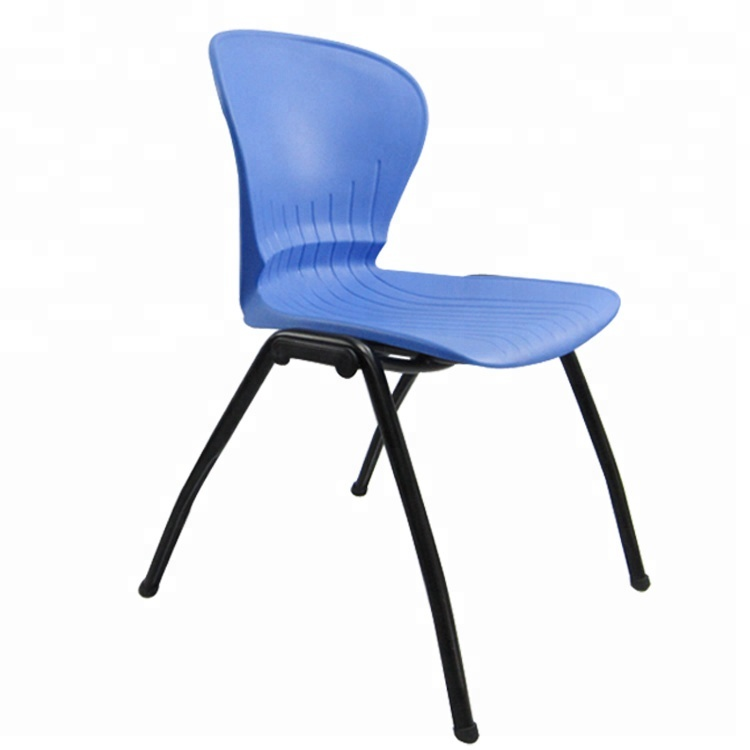 Cheap Chairs Online: Wholesale School Chairs From Thailand