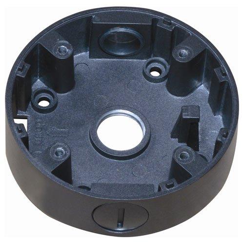 Seco-Larm Enforcer Strobe Light Conduit Box Bracket - SL-1901-JAQ