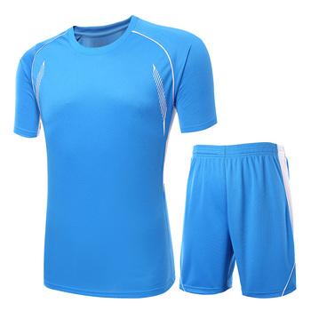 570d6dc04 2017 Dry Fit Best Soccer Jersey