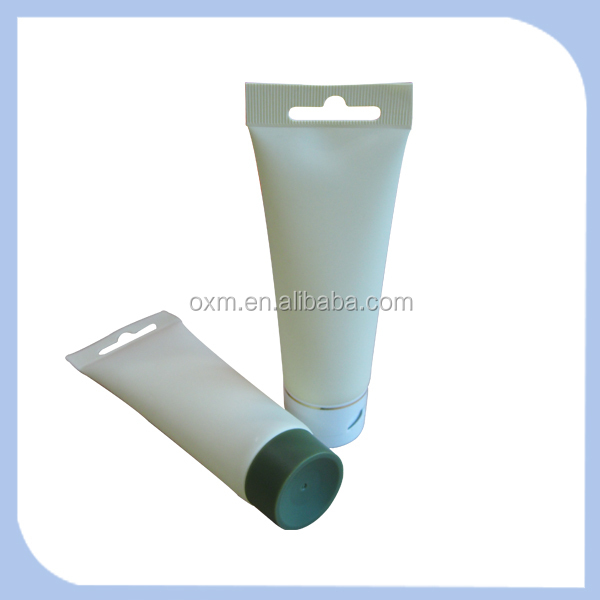 cosmetic soft tube 5 layers cheap price