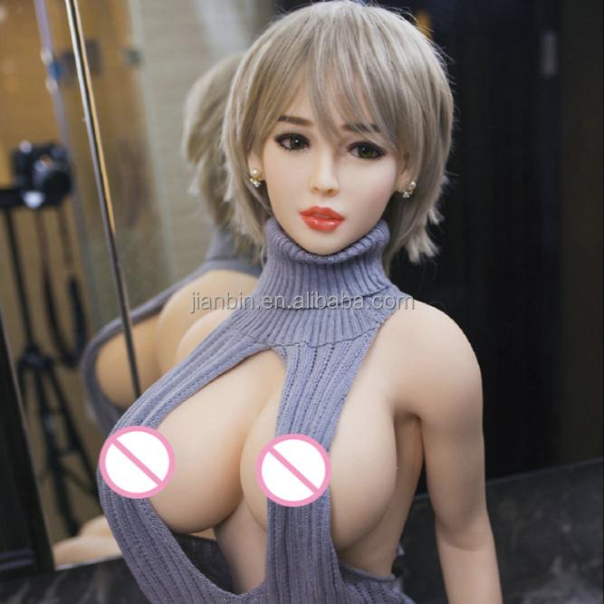 siski-vagina-foto