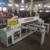 Woodworking Sliding Table Saw/panel furniture sawing machine with good quality