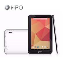 Hipo Q108 10.1 allwinner a31s quad core 1 gb + 16 gb wifi tablet <span class=keywords><strong>parete</strong></span> NFC font leggere <span class=keywords><strong>android</strong></span> tablet produttore <span class=keywords><strong>in</strong></span> cina