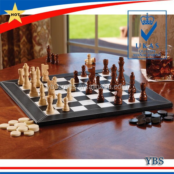 Wholesale International Chess Game