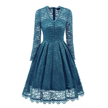 e93951d622 2018 Hot Sale High Class Fabric Girls Lace Prom Dress - Buy Lace ...