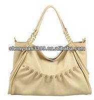 2013implicit,tasteful,trend all-match ways,ecofriendly Seductive leather Women's Handbag