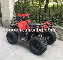 50cc mini ATV 110cc chain drive kids ATV 90cc atv quad bike