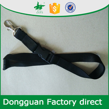 Superior Quality neck lanyard with heat transfer design bulk buy from China