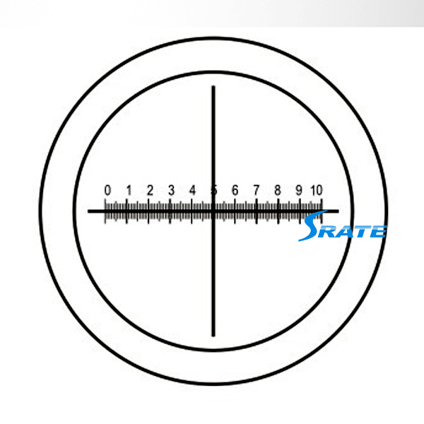 Cat942 Div01 Ruler100 Adjust Deep Micrometer Buy Deep Throat
